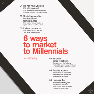 6-Ways-to-Market-to-Millennials